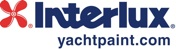 Interlux yachtpaint.com